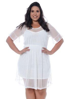 vestido-plus-size-nana--3-