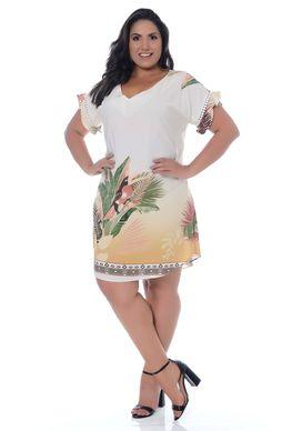vestido-plus-size-akana--4-