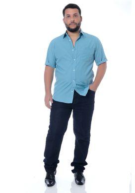 camisa-masculina-plus-size-tiago--4-