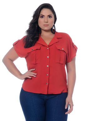Camisa-Plus-Size-Donzelia