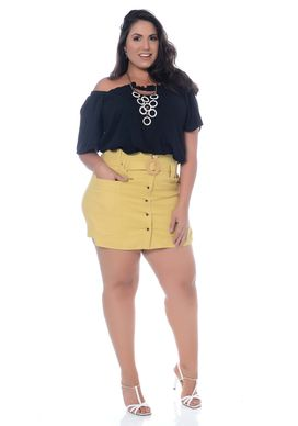 Shorts-Saia-Plus-Size-Osana