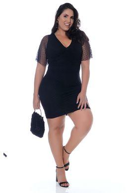 Vestido-Plus-Size-Ferdinanda--7-