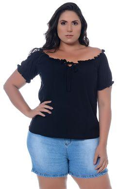 Blusa-Ciganinha-Plus-Size-Nadir