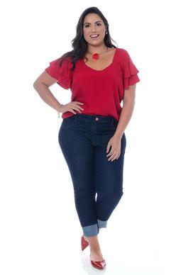 Blusa-Plus-Size-Carly