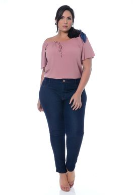 Blusa-Ciganinha-Plus-Size-Sarluni