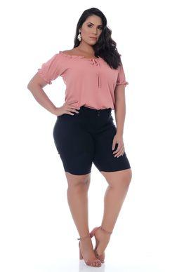 Blusa-Ciganinha-Plus-Size-Kalila
