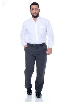 Camisa-Social-Plus-Size-Oscar
