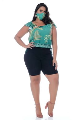 Blusa-mascara-Plus-Size-Flinta
