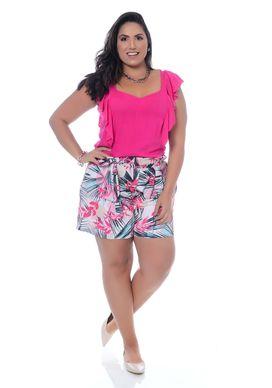 Shorts-Clochard-Plus-Size-Rashida