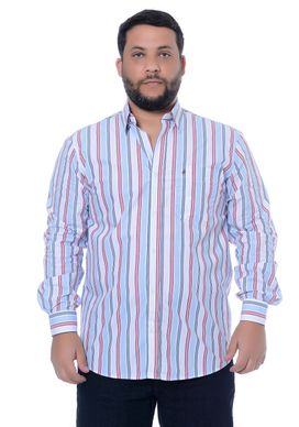 Camisa-Masculina-Plus-Size-Jorge
