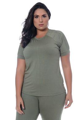 blusa-plus-size-adelia