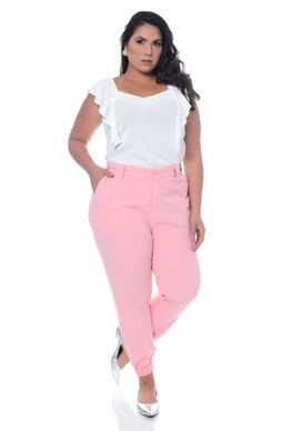 Calca-Jogger-Plus-Size-Leonor