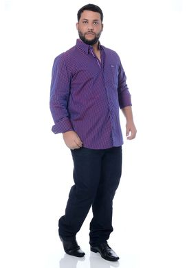Camisa-Plus-Size-Hector