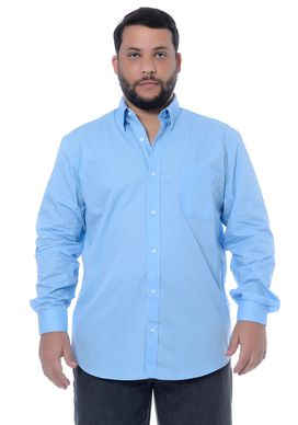 camisa-masculina-plus-size-rocco