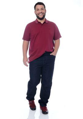 Polo-Masculina-Plus-Size-Devon
