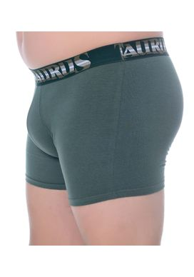 Cueca-Box-Plus-Size-Julius