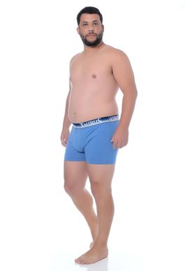 Cueca-Box-Plus-Size-Morgan