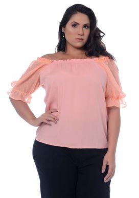 Blusa-Ciganinha-Plus-Size-Rosiana