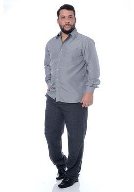Camisa-Masculina-Plus-Size-Alex