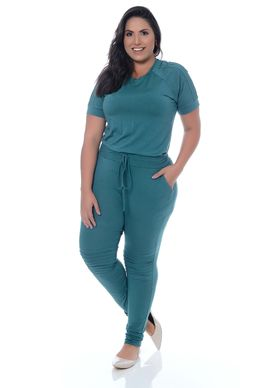 Calca-Plus-Size-Kanya-