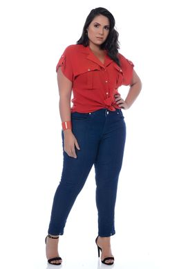 Calca-Cropped-Jeans-Plus-Size-Kupala