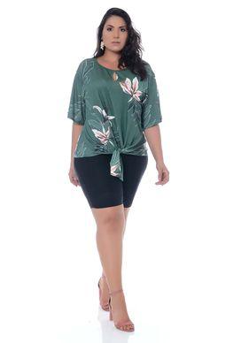 Blusa-Plus-Size-Nathifa