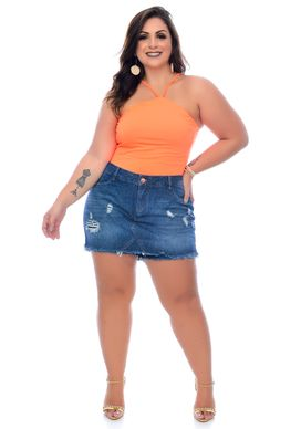 Body-Plus-Size-Maraly