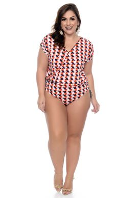 Body-Plus-Size-Suly