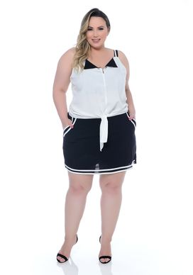 conjunto-plus-size-oracia
