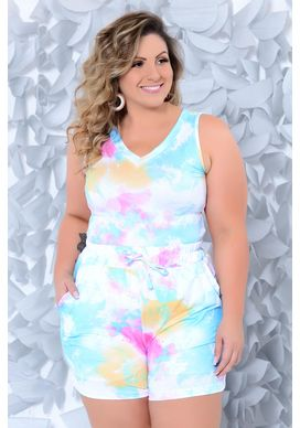 conjunto-plus-size-day--2-