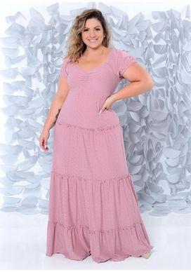 Vestido-Plus-Size-Aroha--1-