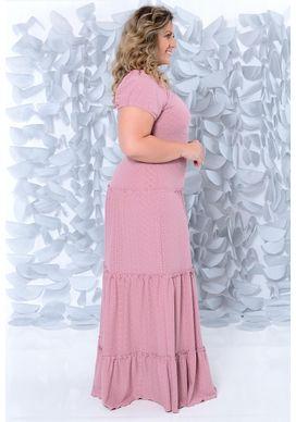 Vestido-Plus-Size-Aroha--8-