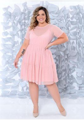vestido-glam--4-