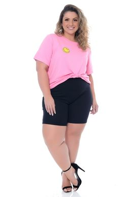 t-shirt-plus-size-lind