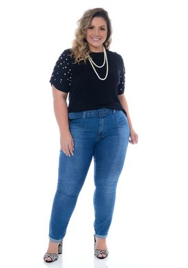 Calca-Jeans-Cigarrete-Plus-Size-Tracy-