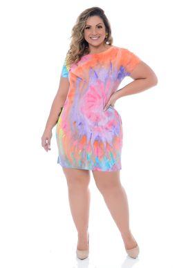 vestido-plus-size-adda--4-