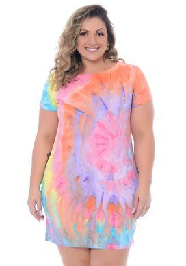 vestido-plus-size-adda--1-