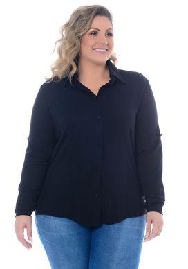 Camisa-Plus-Size-Pixie