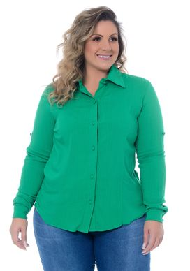 Camisa-Plus-Size-Mindy--