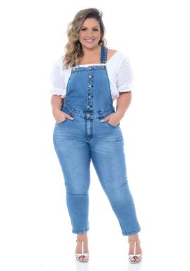 jardineira-jeans-plus-size-jessy--1-