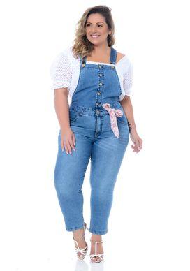 jardineira-jeans-plus-size-jessy--6-