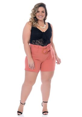 Shorts-Plus-Size-Katye