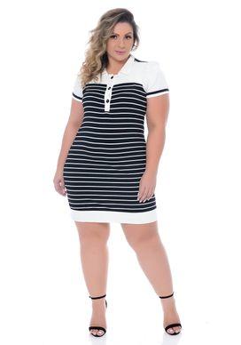 vestido-plus-size-zhanna--4-