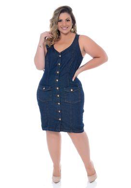 vestido-jeans-plus-size-valdete--4-