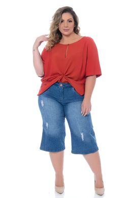 Calca-Jeans-Pantacourt-Plus-Size-Astrid