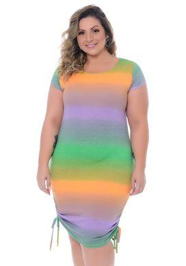 vestido-plus-size-verusca--4-