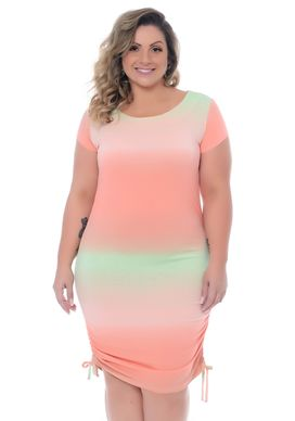 vestido-plus-size-clotilde--2-