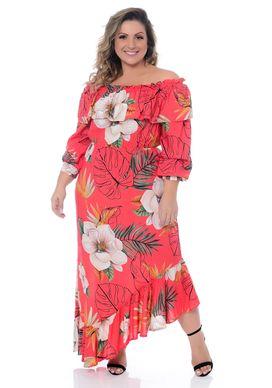 vestido-plus-size-isolete--1-