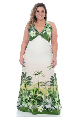 vestido-longo-plus-size-nairobi--2-