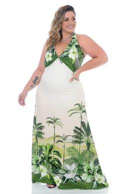 vestido-longo-plus-size-nairobi--1-